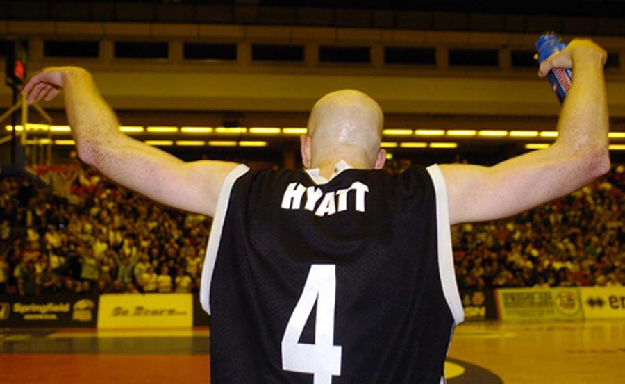 Jeremy-hyatt-web2