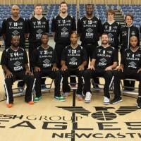 Team-Photo-2014-15-web