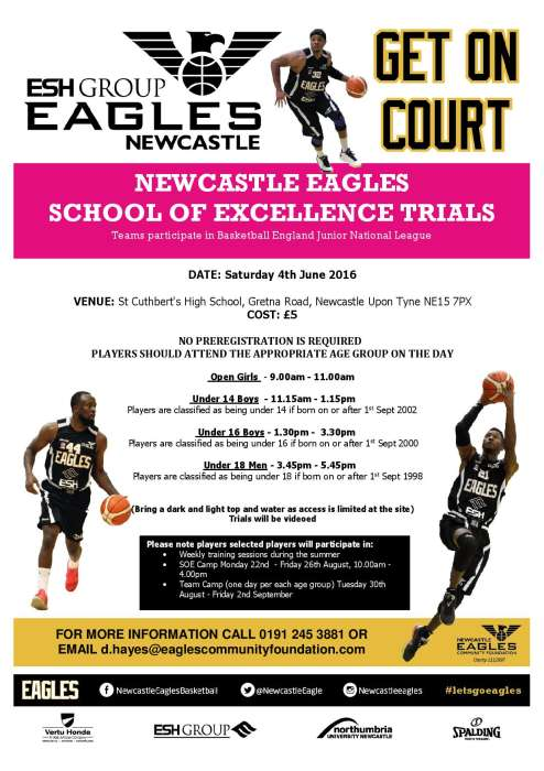 school-of-excellence-trials-for web