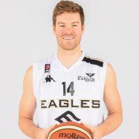 scott_martin_eagles
