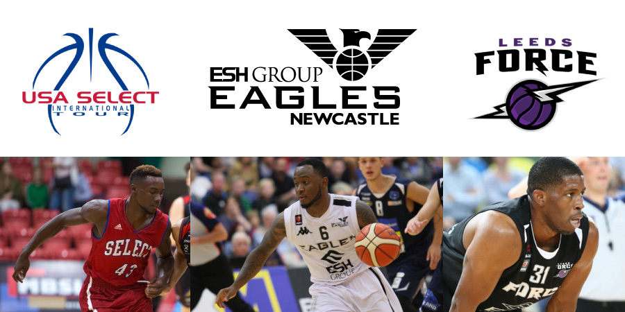 limited tickets for more eagles pre season newcastle eagles. Black Bedroom Furniture Sets. Home Design Ideas