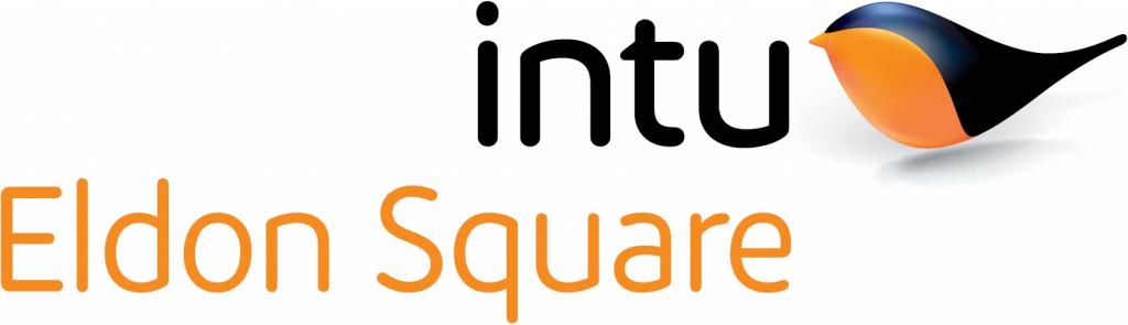 intu_eldon_square