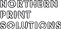 Northern Print Solutions