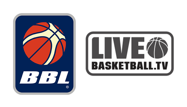 bbl live tv